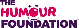 Humour Foundation
