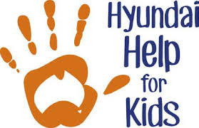 Hyundai Help For Kids