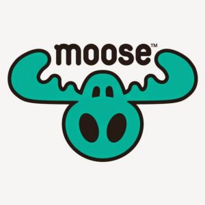 Moose Enterprise P/L
